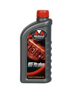Midland ATF M3 PLUS 1l